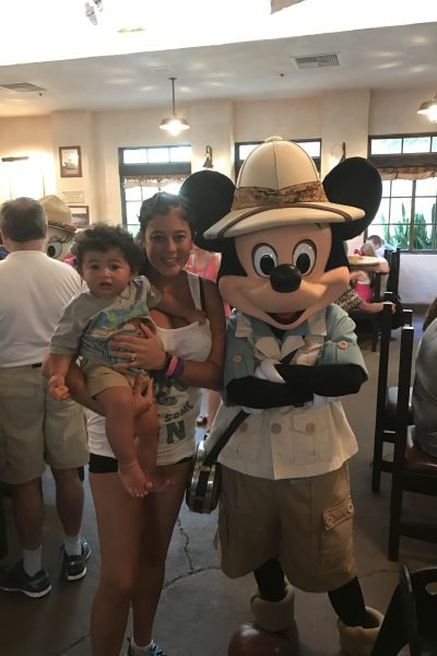 5 reasons you should use a Disney travel affiliate if its your first visit!