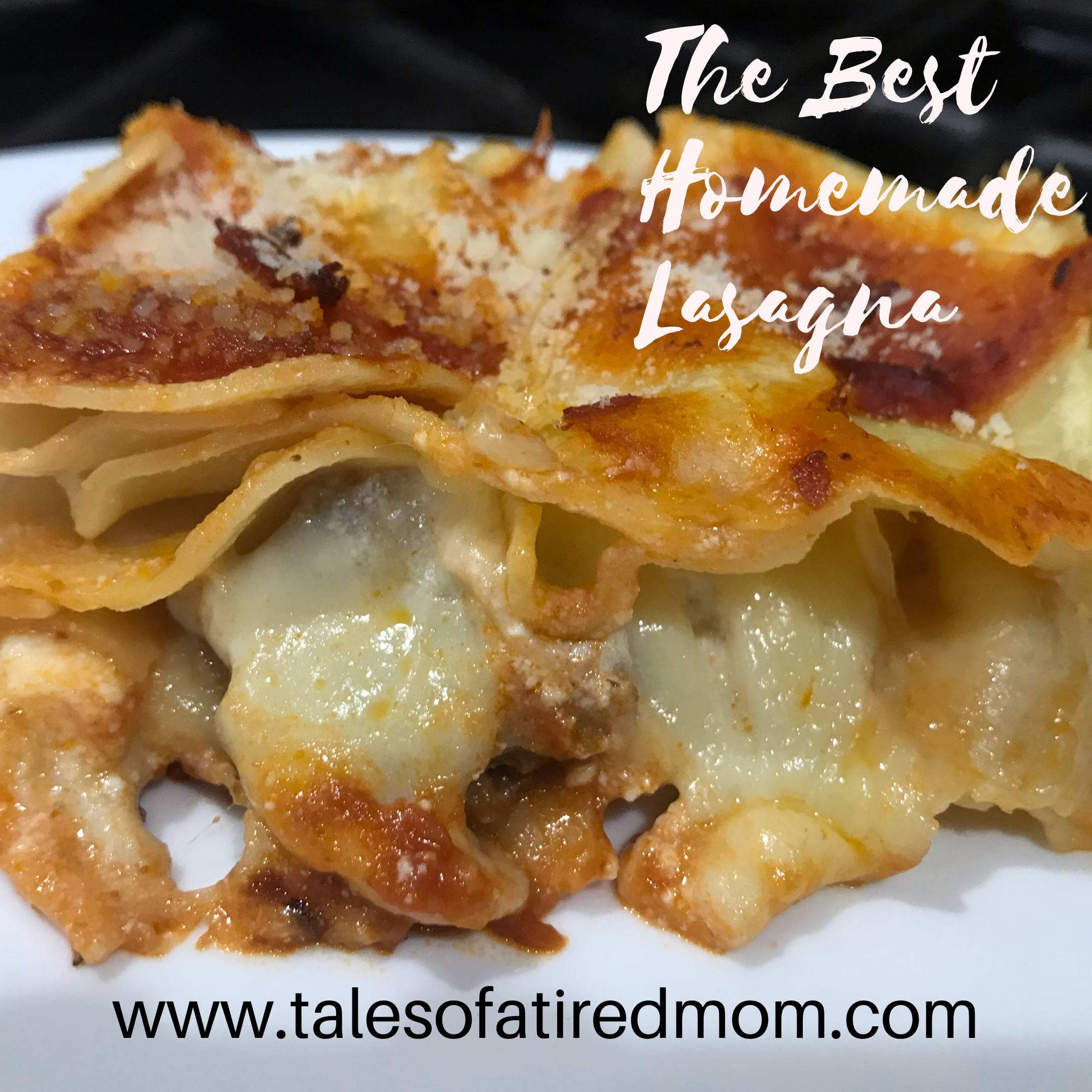 Recipes. Breakfast for a crowd. Easy and fun party appetizers. Desserts, lunch, and dinner ideas! Healthy options. Enjoy all of my recipes.