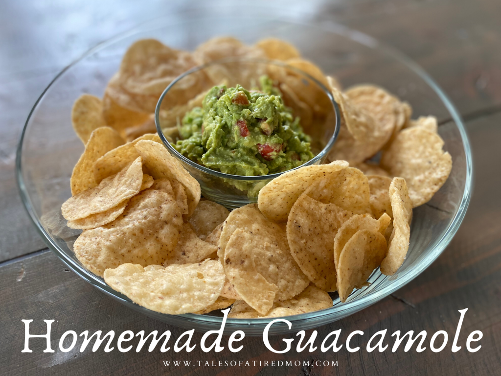 Cinco de Mayo Food Ideas. Mexican food. Theme night dinner. Appetizers and dinner ideas for cinco de mayo. Family fun night.